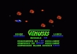 logo Emulators VENUSIS